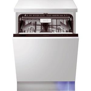 Встраиваемая посудомоечная машина Hansa ZIM 688 EH программа расчета среднесменных концентраций