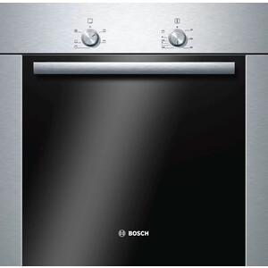Электрический духовой шкаф Bosch HBA 10B250E