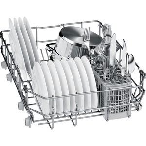 Посудомоечная машина Siemens SR 24E205 RU от ТЕХПОРТ