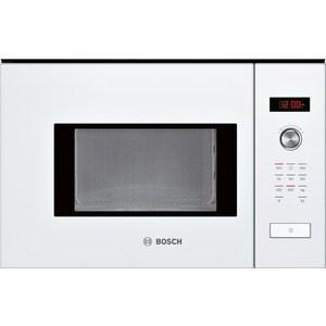 где купить Микроволновая печь Bosch HMT75M624 по лучшей цене
