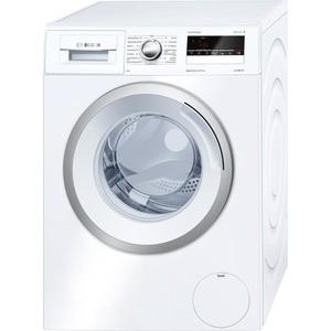 Стиральная машина Bosch WAN 24290 OE стиральная машина siemens wm 10 n 040 oe