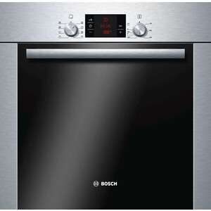 Электрический духовой шкаф Bosch HBA 22B250E