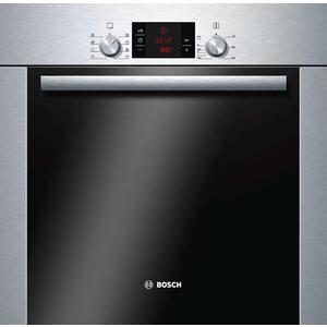 Электрический духовой шкаф Bosch HBA 22B250E bosch hba 23s140r