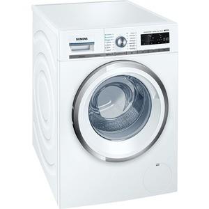 Стиральная машина Siemens WM 14W740 OE встраиваемая стиральная машина siemens wk 14 d 541 oe