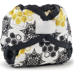 Подгузник Kanga Care Newborn Aplix Cover Unity (820103913584) подгузник kanga care newborn aplix cover castle 784672405706