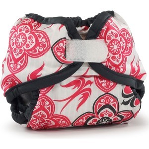 Подгузник Kanga Care Newborn Aplix Cover Destiny (784672405379) подгузник kanga care newborn aplix cover scarlet 784672406185