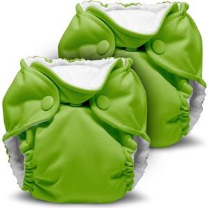 Многоразовый подгузник Kanga Care для новорожденных Lil Joey 2 шт. Tadpole (784672405508) сетевое оборудование wow landro s lil