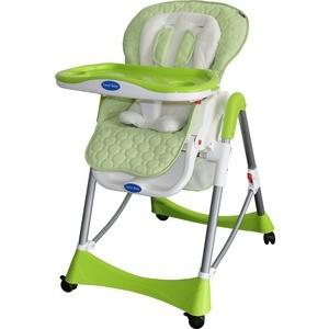 Стульчик для кормления Sweet Baby Royal Classic Mela стульчик для кормления sweet baby couple amethyst
