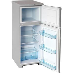 Холодильник Бирюса R 122 СМА