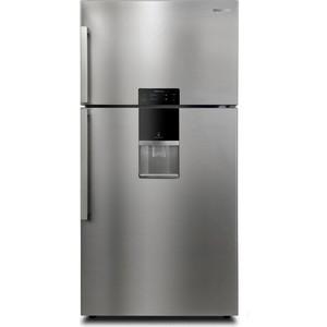 Фотография товара холодильник Daewoo FGK56EFG (545312)
