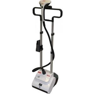 Пароочиститель Mie Deluxe белый гладильная система mie milano отпариватель с гладильной доской compatto