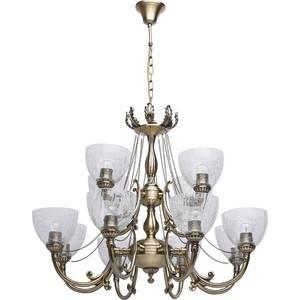Подвесная люстра MW-LIGHT 481011712 mw light подвесная люстра mw light аманда 481011712