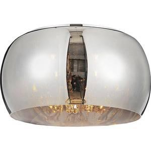 Omnilux OML-42907-09 потолочный светильник omnilux oml 42907 09