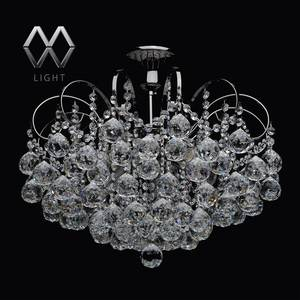 Потолочная люстра MW-LIGHT 232016306 потолочная люстра mw light жемчуг 8 232016306