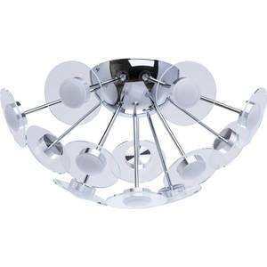 Потолочная люстра MW-LIGHT 678010912 потолочная люстра mw light 678010912