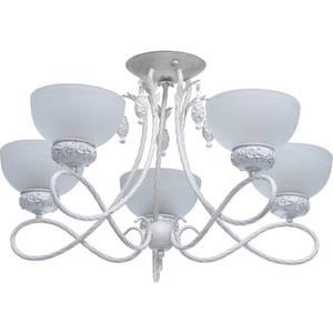 Потолочная люстра MW-LIGHT 347018605 потолочная люстра mw light фелиция 22 347018605