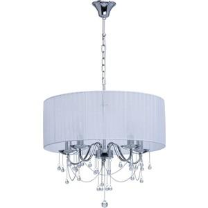 Подвесная люстра MW-LIGHT 454010705