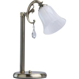 Фотография товара настольная лампа MW-LIGHT 317034201 (545633)