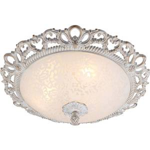Потолочный светильник Omnilux OML-73907-03