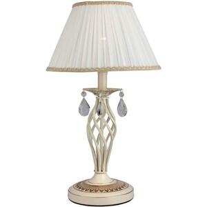 Настольная лампа Omnilux OML-60804-01