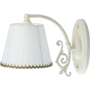 Бра MW-LIGHT 372022101