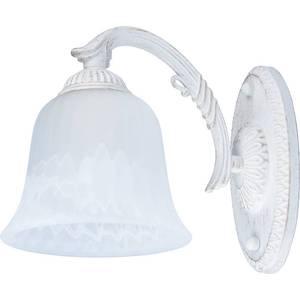 Бра MW-LIGHT 450024701 бра mw light адель 373022501