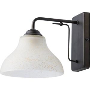 Бра MW-LIGHT 673022301 бра mw light адель 373022501