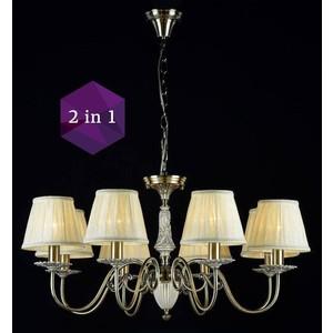 Светодиодные лампы - купить в интернет-магазине ИКЕА
