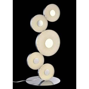 Настольная лампа Maytoni MOD388-55-N настольная лампа maytoni arm587 11 n