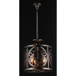 Подвесной светильник Maytoni H899-03-R настольная лампа maytoni декоративная cruise arm625 11 r