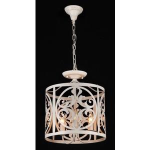 Подвесной светильник Maytoni H899-03-W цена и фото