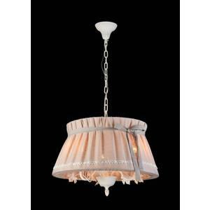 Подвесной светильник Maytoni ARM393-03-W люстра maytoni putto arm393 06 w