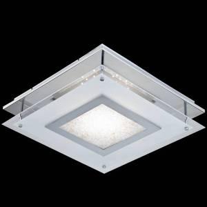 Потолочный светильник Maytoni CL214-11-R настольная лампа декоративная maytoni luciano arm587 11 r