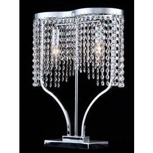 Настольная лампа Maytoni DIA600-22-N настольная лампа декоративная maytoni luciano arm587 11 r
