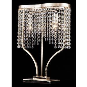 Настольная лампа Maytoni DIA600-22-G