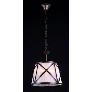 Подвесной светильник Maytoni H102-11-R кольцо 1979 11 r