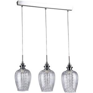 Потолочный светильник Maytoni MOD044-PL-03-N цена