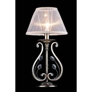Настольная лампа Maytoni RC109-TL-01-R настольная лампа maytoni arm587 11 r