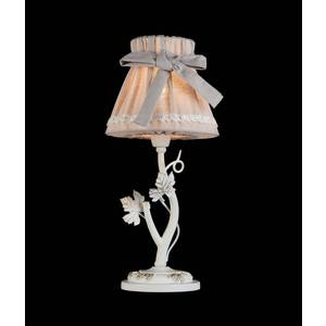 Настольная лампа Maytoni ARM393-11-W настольная лампа декоративная maytoni luciano arm587 11 r