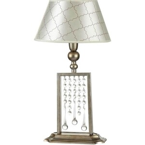 Настольная лампа Maytoni DIA018-11-NG цены онлайн