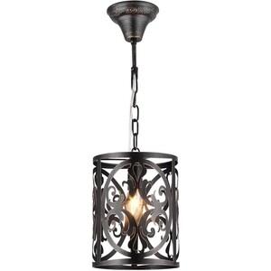 Подвесной светильник Maytoni H899-11-R