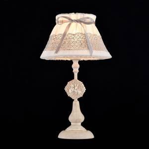 Настольная лампа Maytoni ARM555-11-W настольная лампа декоративная maytoni luciano arm587 11 r