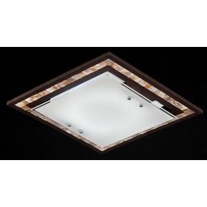 потолочный светильник maytoni cl810 03 w Потолочный светильник Maytoni CL810-03-R