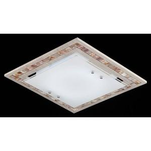 потолочный светильник maytoni cl810 03 w Потолочный светильник Maytoni CL810-03-W