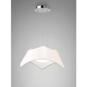 Подвесной светильник Mantra 4810 пепельница rosenberg 4810