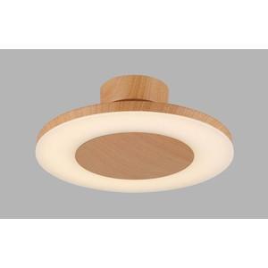 все цены на Потолочный светильник Mantra 4495 онлайн