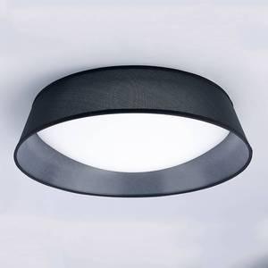 Потолочный светильник Mantra 4966