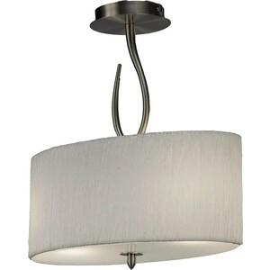 Подвесной светильник Mantra 3710 era ecsa 3710