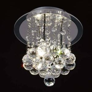 Потолочный светильник Mantra 2333 люстра потолочная mantra crystal 2333