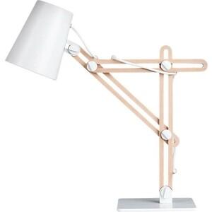 Настольная лампа Mantra 3615 3615